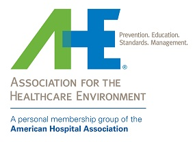 Assn for Healthcare Environment AHE